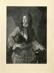 P. 4 Prince James Francis Stuart