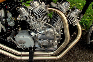musket-motorcycle-920-1