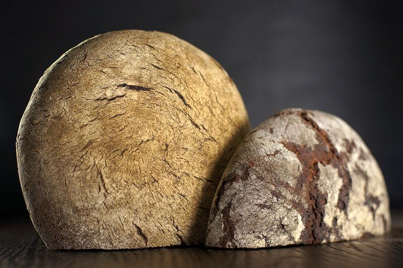 ТИТУЛ_Белорусский-хлеб_DSC06229
