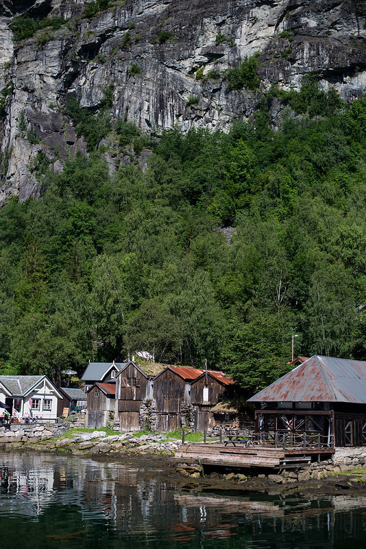 Norge roadtrip-138