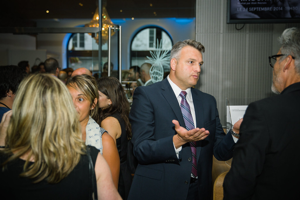 FJB_Cocktail2014-4J6A8072