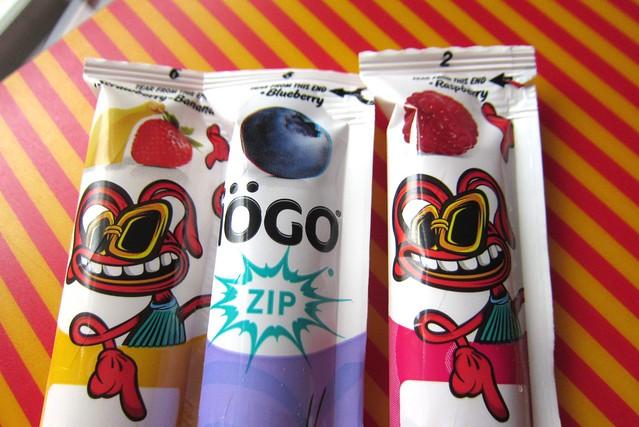 popsicle 1409