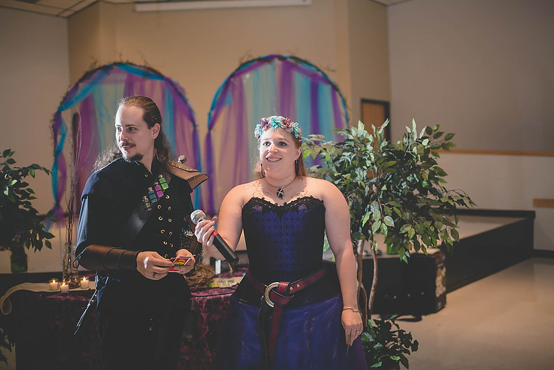 mariahandandrew-wedding-202