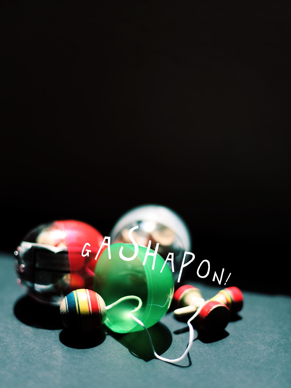 gashopan 1a