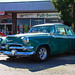 Langley Good Times Cruise In 2014-5462 by Rod Jones (3kids2dogs)