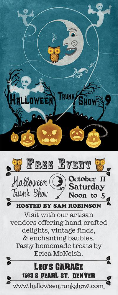 Halloween-Trunk-Show-9