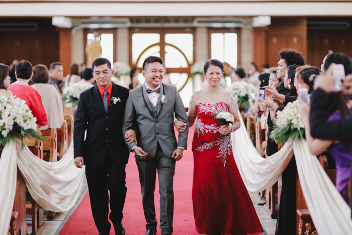 PHILIPPINE WEDDING PHOTOGRAPHER-51
