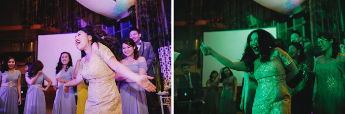 PHILIPPINE WEDDING PHOTOGRAPHER-389