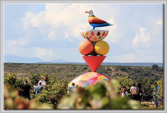 Bodega Campo Viejo (6)