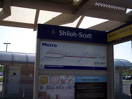 Shiloh-Scott