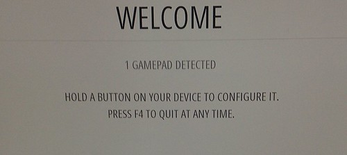 gamepad_welcome