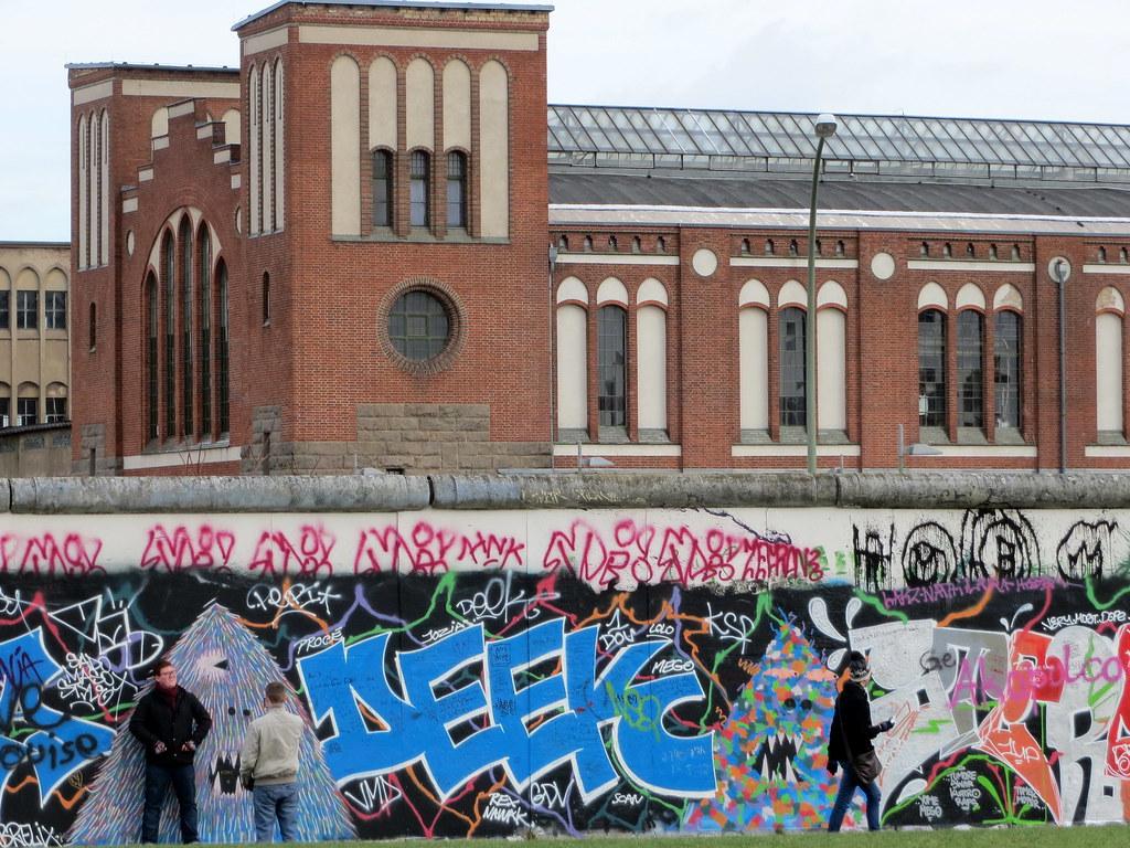 Berliini 118