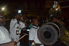 784 TBC Brass Band