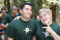SH#1 Summer Camp 2014-46