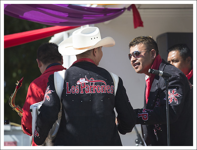 Hispanic Festival 2014-09-28 4