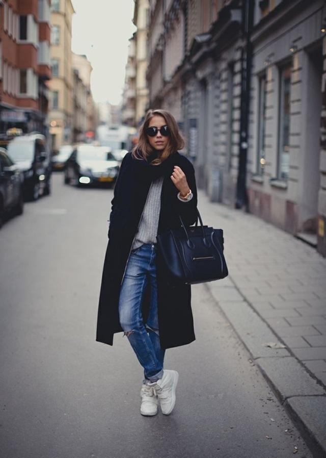 oversized-coat-7