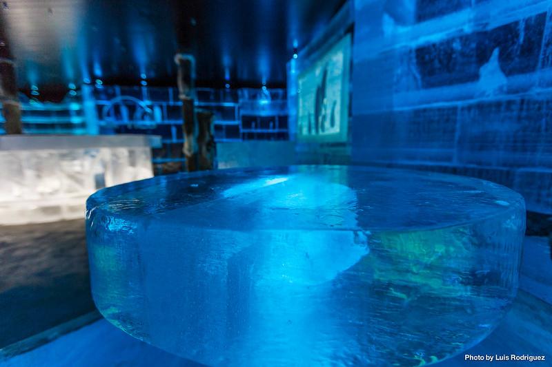 Artico Ice Bar-18