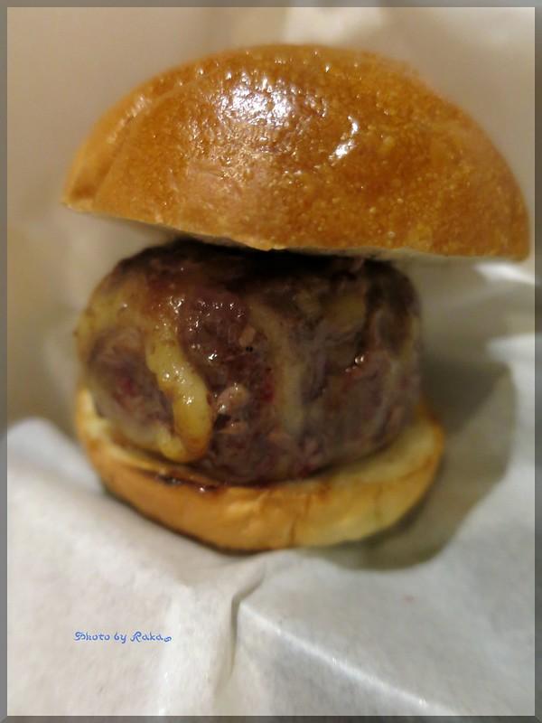 Photo:2014-08-14_ハンバーガーログブック_【池袋】あもんはなれ 肉の専門店ですが実は締めにハンバーガーが頂けます_13 By:logtaka