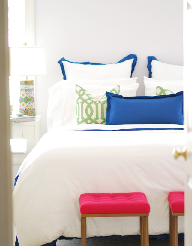 craneandcanopy-pillow