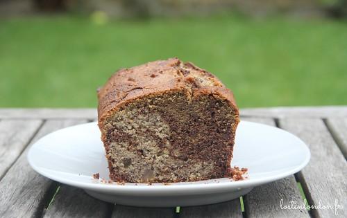 cake expresso merano