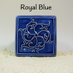 Envision_RoyalBlue