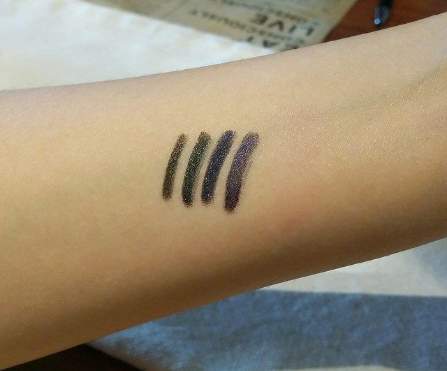 Nars-eye-pencil-swatches