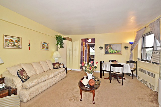 1BR CO-OP BRIARWOOD