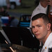 140920-N-DD694-005 by United States Navy Band