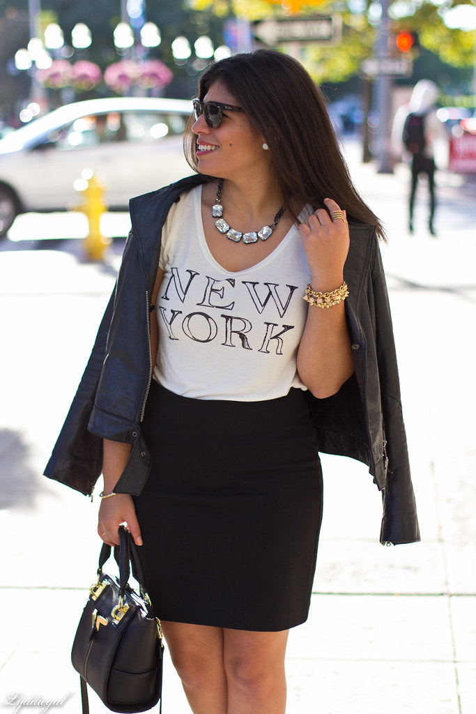 graphic tee, pencil skirt, leather jacket-7.jpg