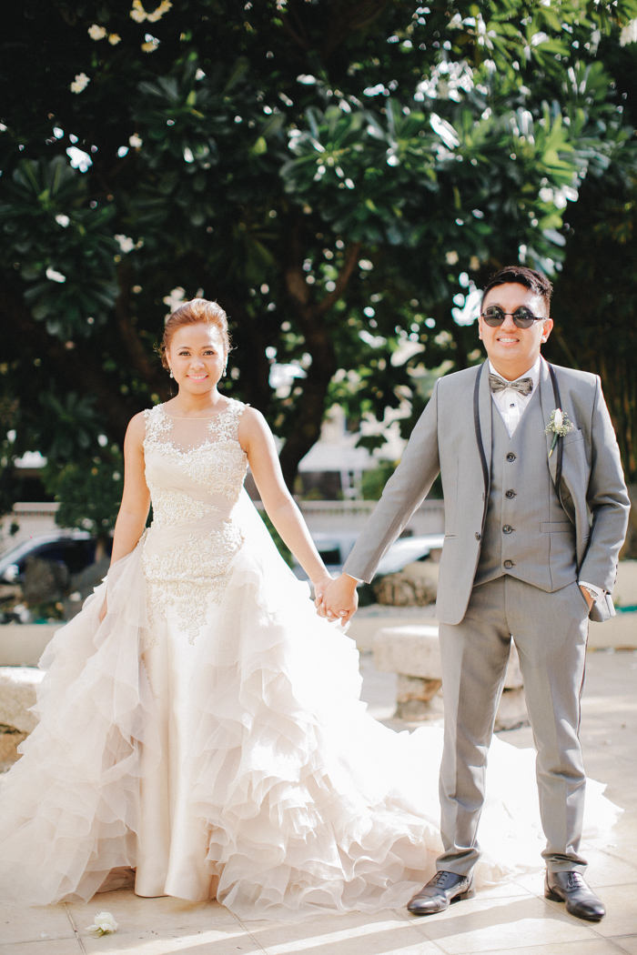 PHILIPPINE WEDDING PHOTOGRAPHER-281