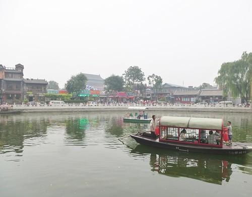 Beijing-Lac Qianhai-j1 (13)