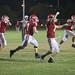 2014_Football vs Desert Ridge_31