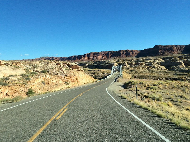Glen Canyon National Recreation Area, Utah (16)