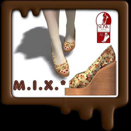 2014.9.29m.i.x.sandal.pop