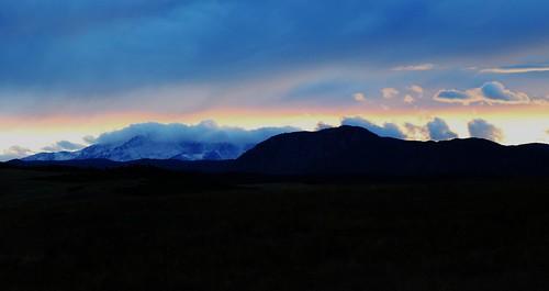 monument canon eos rebel scenery colorado view scenic sigma co vista t3i sprucemeadowopenspace sprucemeadowtrail