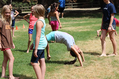 Summer Camp Junior 1 (6 of 81)