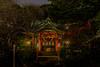 芝東照宮・Shiba Tōshō-gū