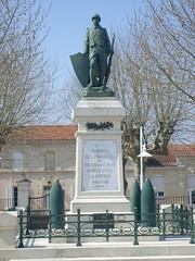 33-Braud et Saint Louis* - Photo of Saint-Palais