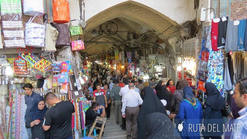 Teheran Iran (4)