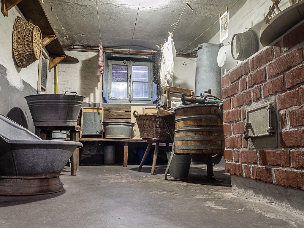 leverkusen cologne lowland germany tripcarta. Black Bedroom Furniture Sets. Home Design Ideas