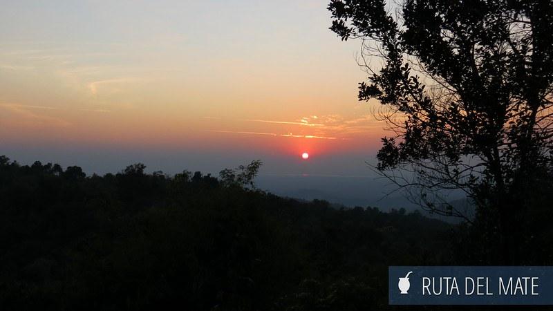 Golden Rock Myanmar (21)