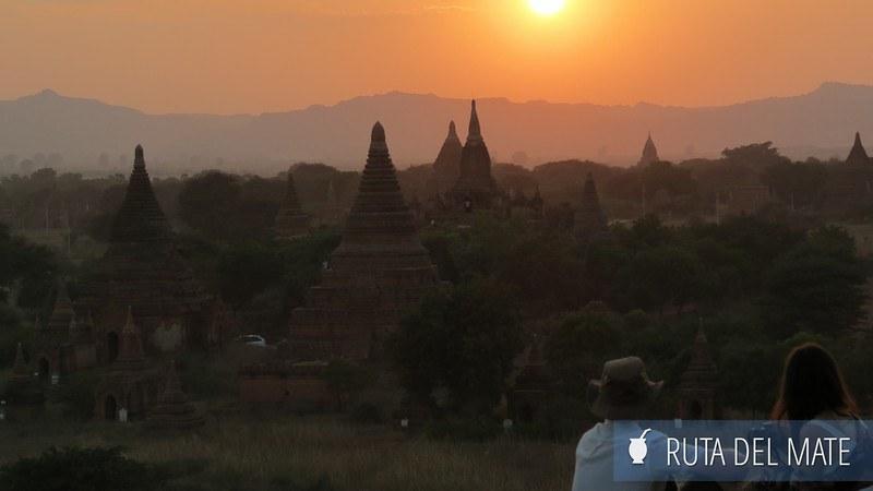 Bagan Myanmar (36)