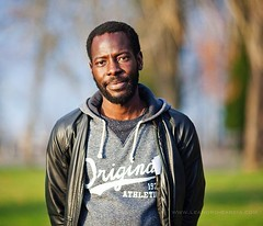 An interesting guy from Mali i had the chance to meet in Bilbao #african #africans #goodman #portrait #blackman #blackmen #peacefulsoul #душевно #душевный #африкан�кий #портрет #bilbao #inmigrante #inmigrantes #inmigrant #refugeeswelcome #refugees #refuge