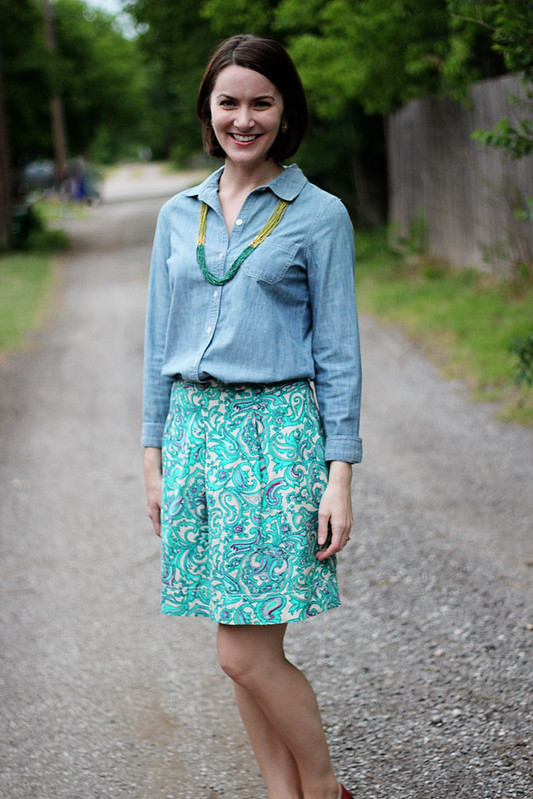 paisley-skirt-chambray-2