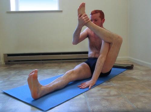 Limb Stretch (1)