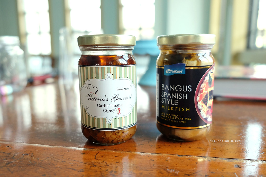 14239192418 b57058d3e2 b - May 2014 Favourites and Kitchen Discoveries