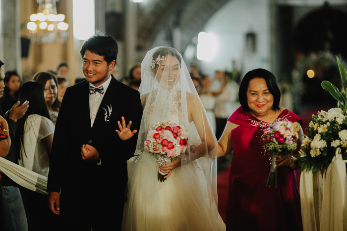 MANILA WEDDING PHOTOGRAPHER-33