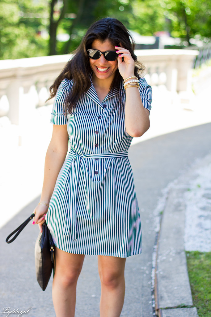 Little Striped Dress-2.jpg