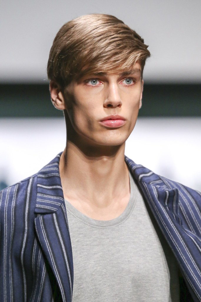 SS15 Milan Ermenegildo Zegna111_Marc Schulze(VOGUE)