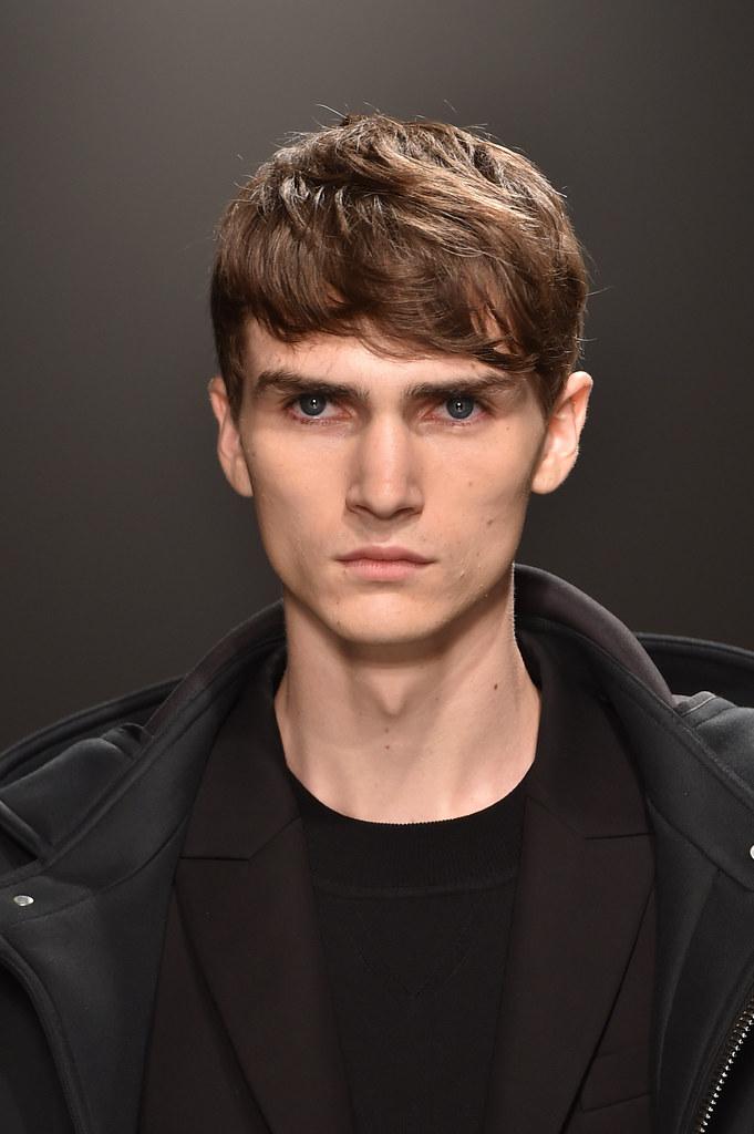 SS15 Milan Neil Barrett142_Gryphon O'Shea (fashionising.com)
